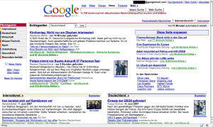 20060606_googlenews.png
