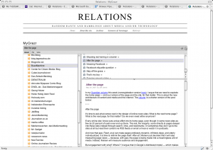 20060606_relations_mygrazr.png