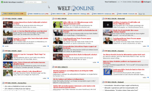 20060608_netvibes_weltonline.png