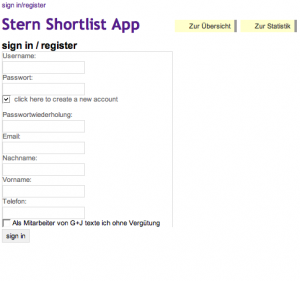shortlistlogin.png