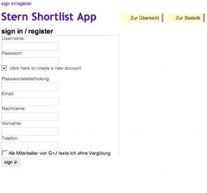 shortlistlogin.png