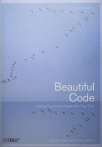 beautifilcode.png