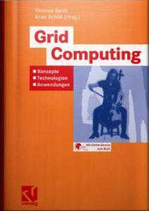 gridcomputingkonzeptetechnol.png