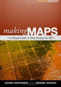 makingmaps.png