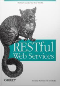 restfulwebservices.png