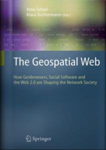 thegeospatialwebhowgeobrowser.png