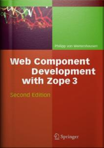 webcomponentdevelopmentwithzop.png