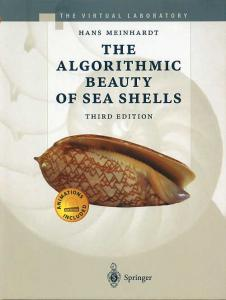 algorithmicbeautyseashells.jpg