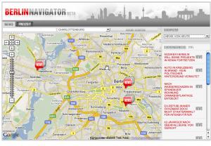 bildnavigator2.png